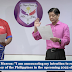 Bongbong Marcos, Idineklarang Tatakbo sa Pagkapangulo sa Halalan 2022!