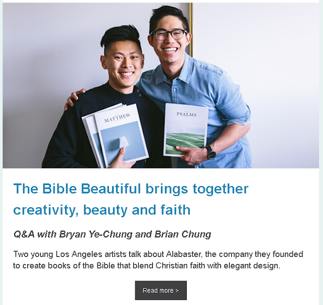 https://www.faithandleadership.com/bryan-ye-chung-and-brian-chung-bible-beautiful-brings-together-creativity-beauty-and-faith?utm_source=FL_newsletter&utm_medium=content&utm_campaign=FL_feature