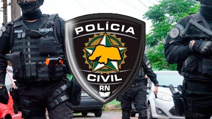 Após mais de dez anos, Polícia Civil terá concurso público para delegados, escrivães e agentes