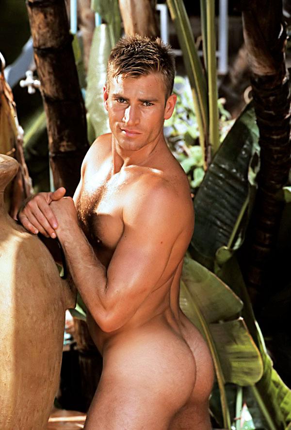 Brad patton barefoot brad patton gay porn pics nude photos sexhound