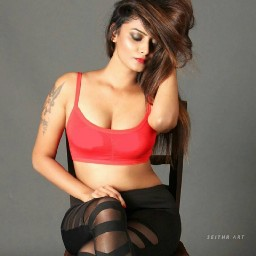 Beautiful Ladies of Kolkata Escorts