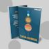 AstroQuiz: Mau Buku Tata Surya Gratis?