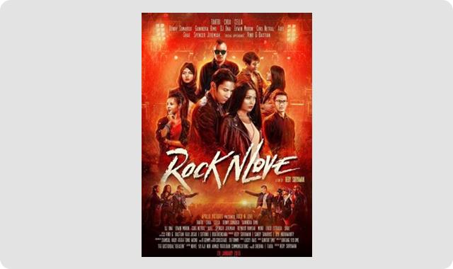 https://www.tujuweb.xyz/2019/06/download-film-rock-n-love-full-movie.html
