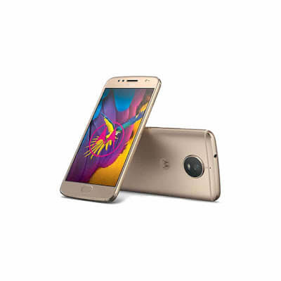 lenovo-Moto-G5S-Moto-G5S-Plus-officials
