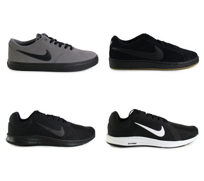 Sneakers NIKE hombre Vives Shoes