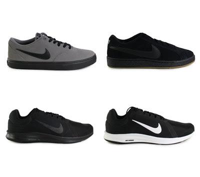 Sneakers NIKE hombre Vives Shoes