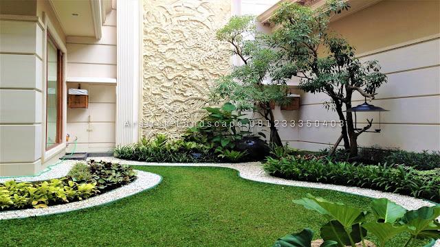 jasa kami membrikan pelayanan yang profesional bergaransi dan kompeten di bidang jasa pembuatan taman kami menyediakan berbagai layanan lansekap dari desain dan bangun lansekap, konstruksi lansekap, hingga arsitektur lansekap murnikami merupakan penyedia jasa layanan pembuatan taman terbaik di tuban dan sekitarnya, menyediakan berbagai layanan lansekap dari desain dan bangun lansekap, konstruksi lansekap, hingga arsitektur lansekap, tukang taman tuban dengan jasa desain taman terbaik kontak kami di 081233350403