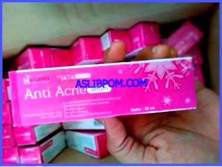 Serum-Anti-Acne-Hanasui-Jaya-Mandiri