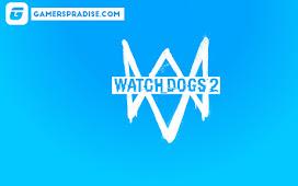 Download Watch Dogs 2 On Mobile (100% working)