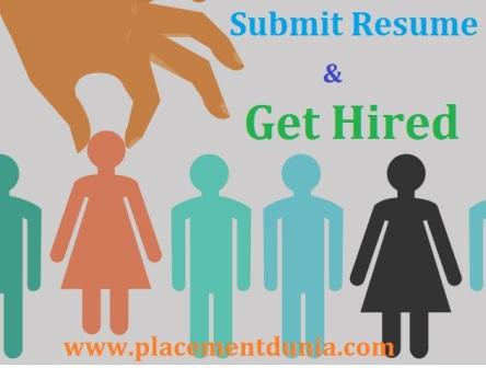 IT Resumes, Tech Resumes, IT Resume Database, Dev Bistro