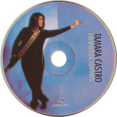tamara+castro+revelaciones+cd
