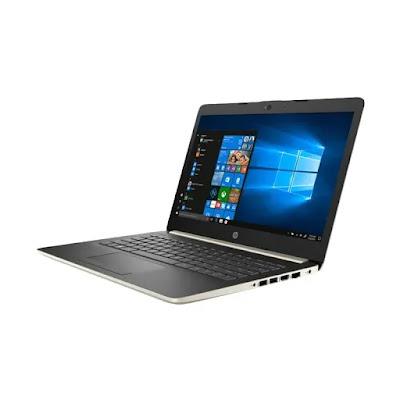 Laptop HP 14-CM0068AU