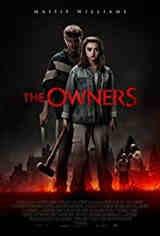 Imagem The Owners - Dublado