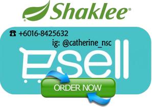 https://www.shaklee2u.com.my/widget/widget_agreement.php?session_id=&enc_widget_id=b440cc1f36911a5256b3dc30a1d599ba