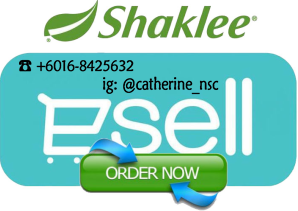 https://www.shaklee2u.com.my/widget/widget_agreement.php?session_id=&enc_widget_id=d334c7dfa96b5fd5cc4f23e76e8b4166