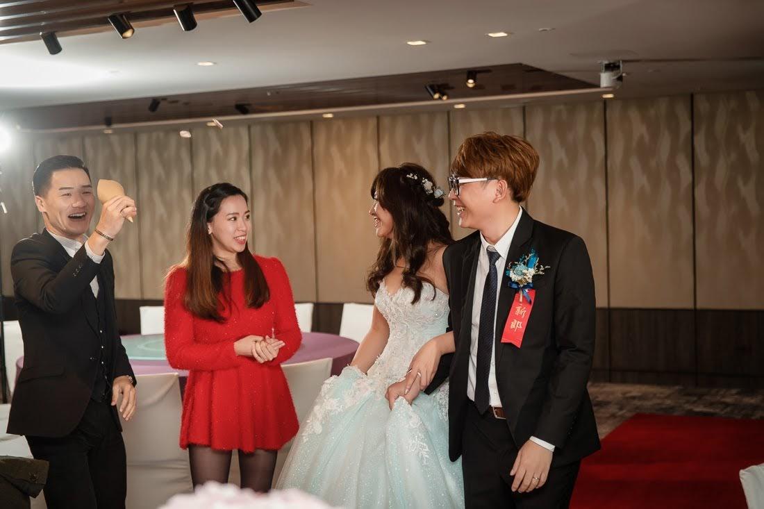 台北晶華酒店, 晶華酒店婚禮, 晶華酒店婚攝, 婚攝, 台北婚攝, 桃園婚攝, 婚禮紀錄, 優質婚攝推薦, 婚攝PTT推薦, 婚攝推薦, 婚禮小物, 婚禮遊戲, 婚攝價位