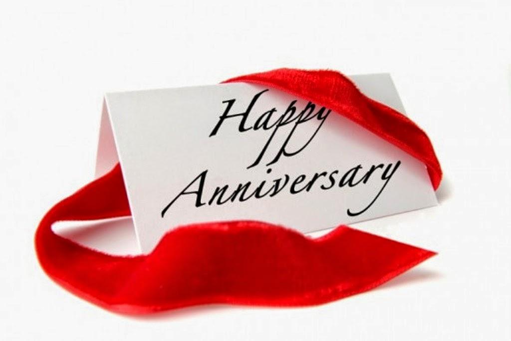 dunia bersama lumrah hidup happy 1st anniversary my sweet love mr norashidin dunia bersama lumrah hidup blogger