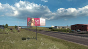 ets 2 real advertisements screenshots 12