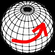 coordinate-master-apk