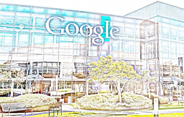 Tantangan Mahasiswa Dari Google