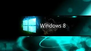 تحميل Windows8 2020