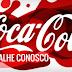Enviar Currículo Para A Coca-Cola Duque de Caxias