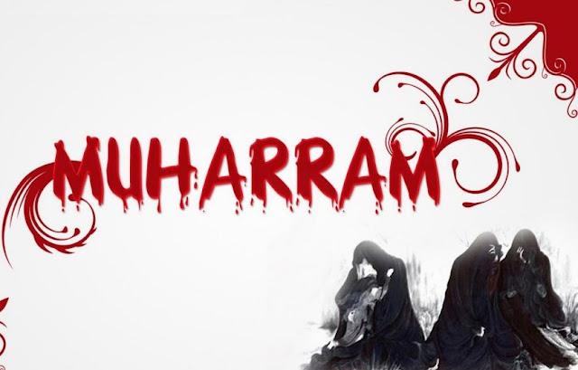 Muharram Artinya Bulan yang Diharamkan, Diharamkan untuk Melakukan Hal Hal Ini