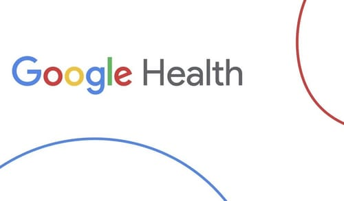 Google is rethinking its health strategy