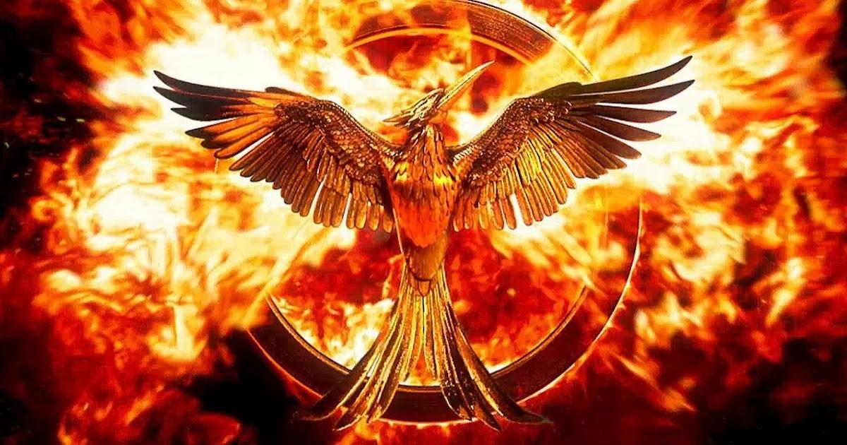 общем картинки для рабочего стола огненный феникс системе