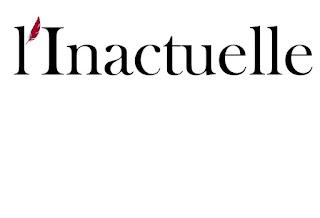 L'inactuelle, librairie, Manuel de sagesse païenne