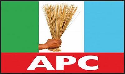 APC speaks on 'removing' Sultan of Sokoto
