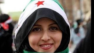 ارقام ارامل ومطلقات سوريات للزواج ، بنات حلال للزواج سوريا 2021