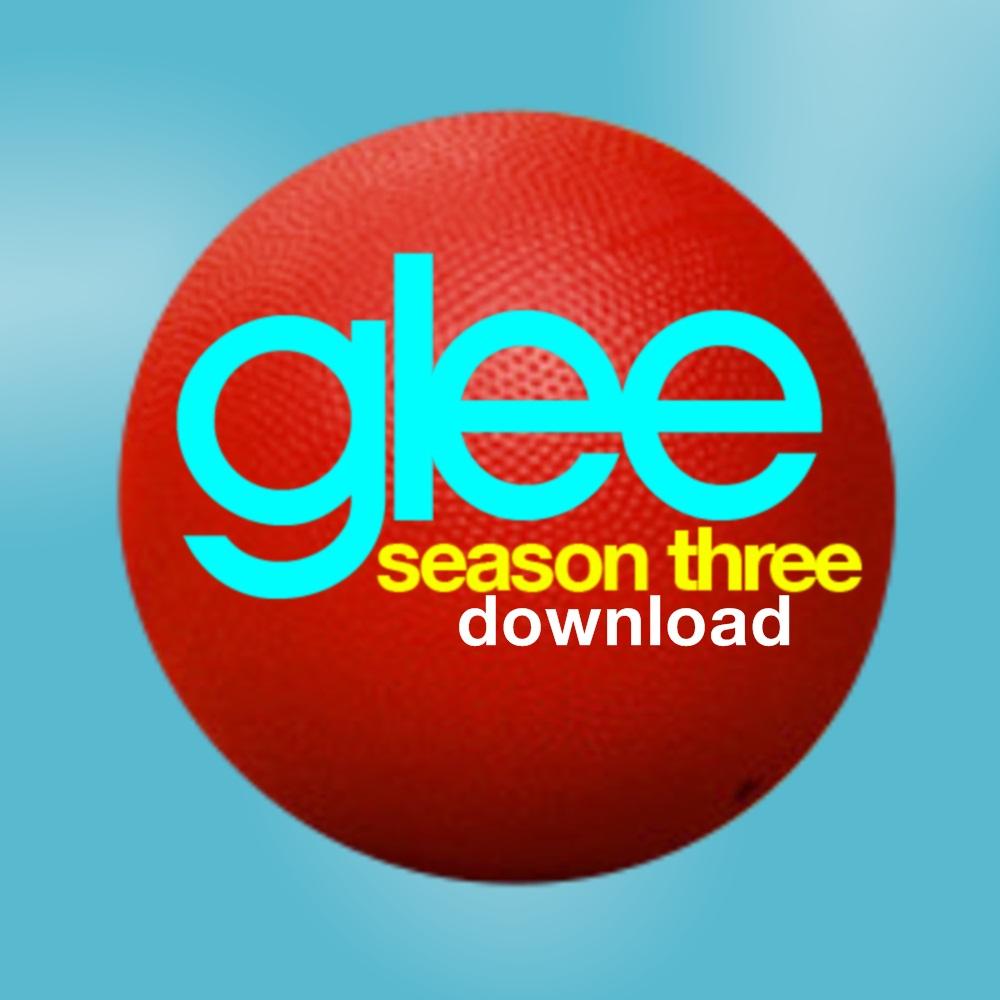 Download glee episode 20 season 3 / Beauty shop movie youtube