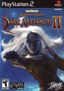 Download Baldurs Gate Dark Alliance 2 Torrent