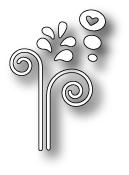 www.atjoansgardens.com