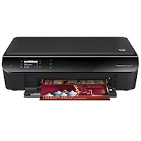 HP Deskjet 3540 Driver Windows (64-bit), Linux, Mac OS