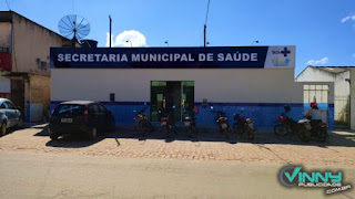 Barra da Estiva registra mais 20 casos de Covid-19; total de ativos chega a 77