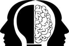 Tips dan Cara Yang Harus Dicermati Dalam Mengerjakan Soal Psikotes