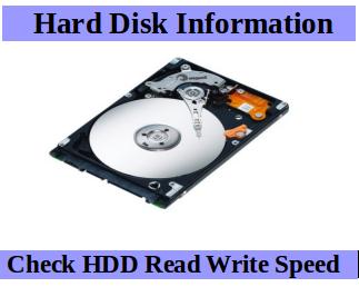 Resultado de imagen para Hardware Read & Write Utility