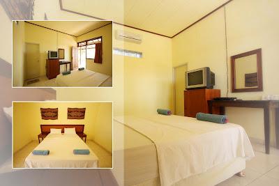 hotelbluelagunainn