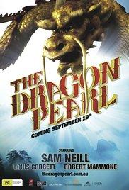 Watch The Dragon Pearl Online Free 2011 Putlocker