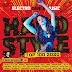 VA – Hardstyle Top 100 2020 [2021][MEGA][MEDIAFIRE]