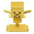 Minecraft Steve? Series 16 Figure