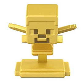 Minecraft Series 16 Steve? Mini Figure