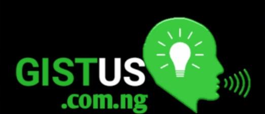 Gistus - Tech Blog