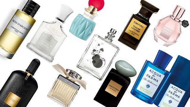 regali di natale 2017, regali di natale per lei, regali di natale per lui, profumi più venduti, dior bois d'argent, acqua di parma blu mediterraneo bergamotto, chloè profumo, miu miu profumo, tom ford tuscan leather, tom ford black orchid, escentric molecules, armani privè profumi, creed profumi, viktor & rolf flowerbomb