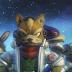 Rumor: Koei Tecmo queria produzir Star Fox no estilo Hyrule Warriors