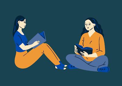 Tips Membuat Judul Cerita Fiksi Biar Menarik Perhatian Pembaca