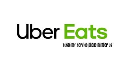 Uber customer service phone number us