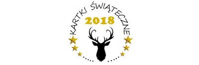https://swietanaokraglo.blogspot.com/2018/12/liftujemy-kartki-wyzwanie-grudniowe.html